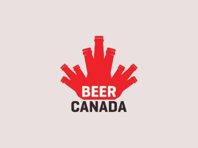 Beer Canada
