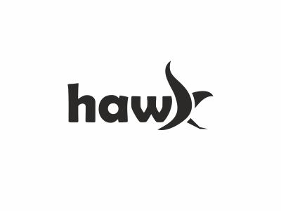 HAWK logo