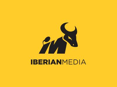 Iberian Media