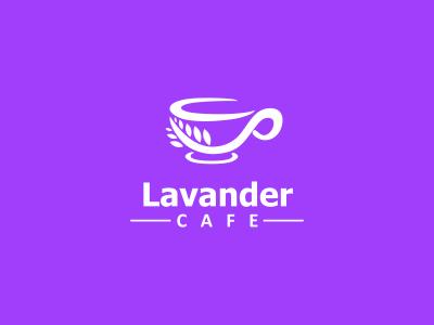 Lavander Cafe