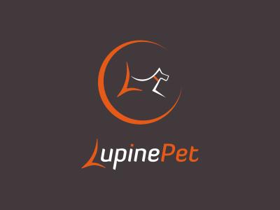 Lupine Pet