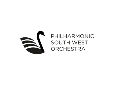 PHILHARMONIC SOUTH WEST