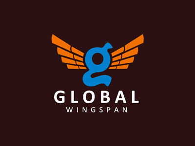 GLOBAL WINGSPAN